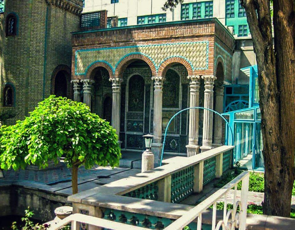 اجاره آپارتمان مبله در تهران